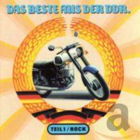 Das-Beste-aus-der-DDR-Teil-1-Rock-B00000AZ2R