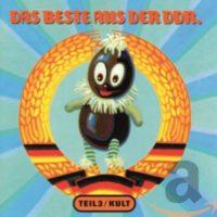 Das-Beste-aus-der-DDR-Teil-3-Kult-B00000AZ2T