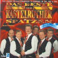 Das-Beste-der-Kastelruther-Spatzen-Vol-2-B00000B7VF