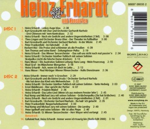 Das-Beste-von-Heinz-Erhardt-B000OPQ0WI-2