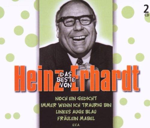 Das-Beste-von-Heinz-Erhardt-B000OPQ0WI