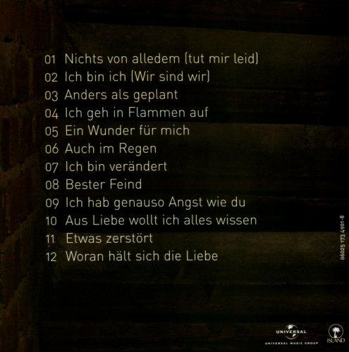 Das-Groe-Leben-Neue-Version-B000S1KZ88-2