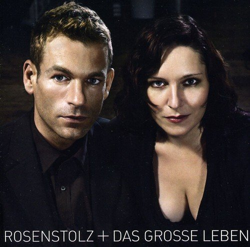Das-Groe-Leben-Neue-Version-B000S1KZ88