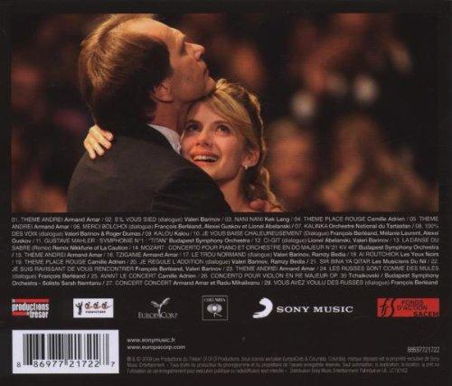 Das-KonzertOst-B003MPHINW-2