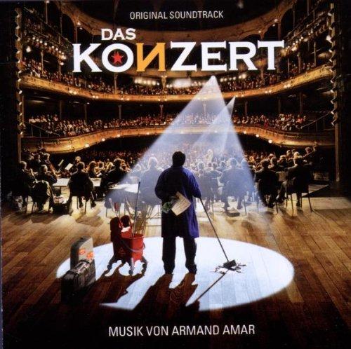 Das-KonzertOst-B003MPHINW