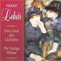 Das-Land-Des-LachelnsDie-Lustige-Witwe-B005IR10I6