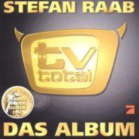 Das-TV-Total-Album-B00004RGLD