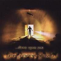 Dawn-Upon-You-B00009V938