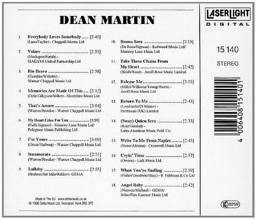 Dean-Martin-B00001ZTPJ-2