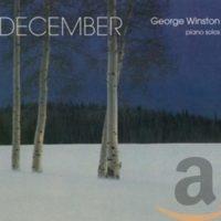 December-B00EC6W0C4