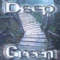 Deep-Green-B000024THR