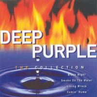 Deep-Purple-the-Collection-B000006Y4A