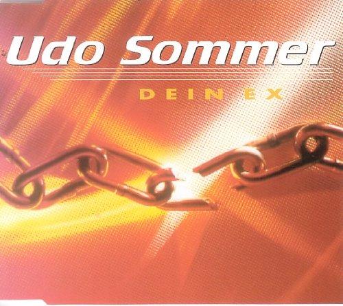Dein-Ex-3-versions-2003-B0002BHMEO