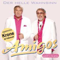 Der-Helle-Wahnsinn-B000T9BOXE
