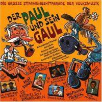 Der-Paul-und-Sein-Gaul-B00000ARZC