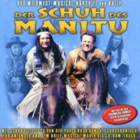 Der-Schuh-des-Manitu-Musical-Hrspiel-B00005LWHS