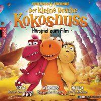 Der-kleine-Drache-Kokosnuss-Hrspiel-zum-Film-Audio-CDs-zu-den-Filmen-Band-1-3837127842