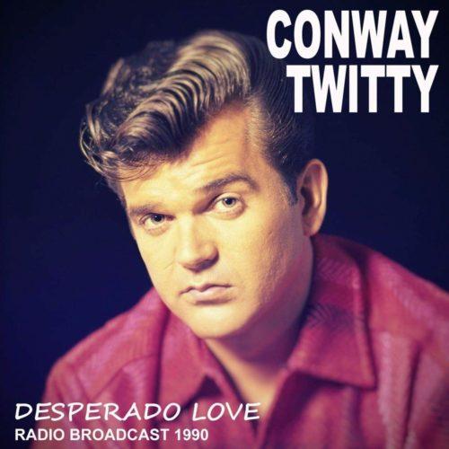Desperado-LoveRadio-Broadcast-1990-B01DFC2NPO