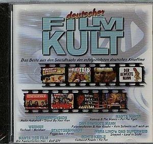 Deutscher-Film-Kult-B000025LFO