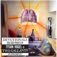 Devotionals-B003JL80TA