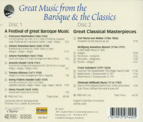 Diamond-Classics-Great-Music-from-the-Baroque-and-the-Classics-B00005RCFC-2