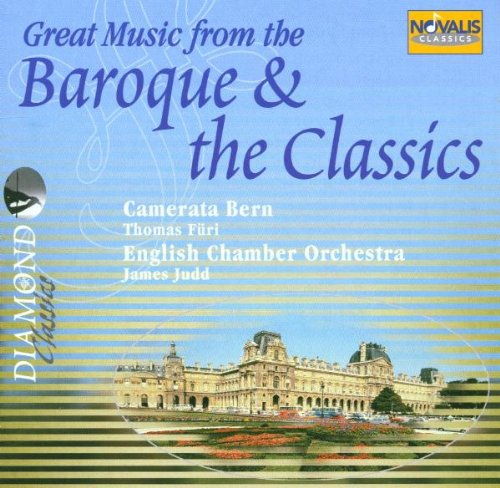 Diamond-Classics-Great-Music-from-the-Baroque-and-the-Classics-B00005RCFC
