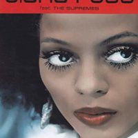 Diana-Ross-feat-The-Supremes-Paris-1968-B008I5OI66