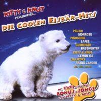 Die-Coolen-Eisbr-Hits-Kitty-Knut-Prsentieren-B000PDZIBS