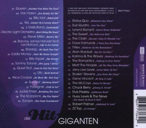 Die-Hit-Giganten-Rockparty-B0015RWD9S-2