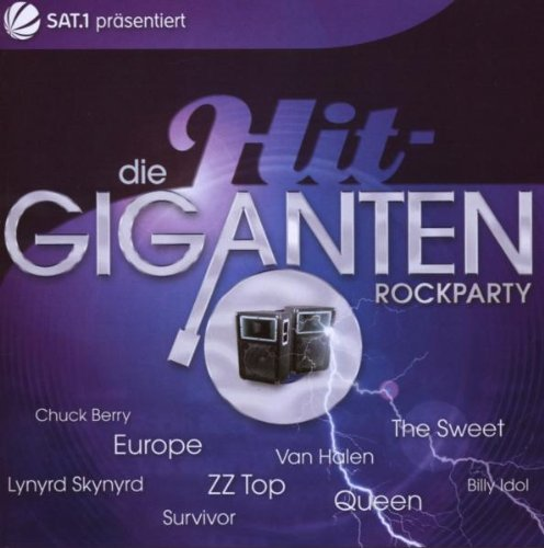 Die-Hit-Giganten-Rockparty-B0015RWD9S