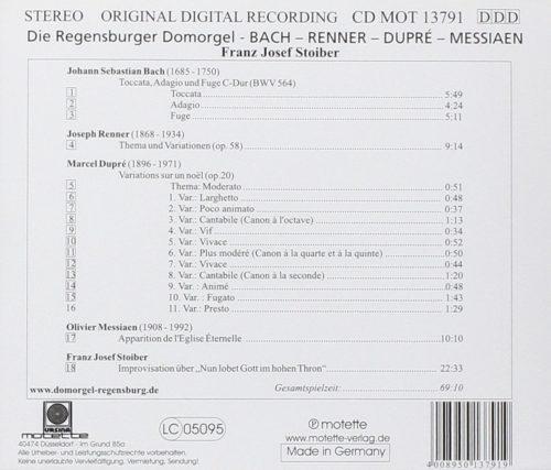 Die-Regensburger-Domorgel-B00470MB4M-2