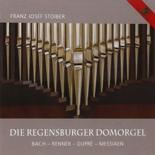 Die-Regensburger-Domorgel-B00470MB4M