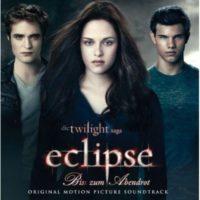 Die-Twilight-Saga-Eclipse-Biss-zum-Abendrot-German-Version-incl-Bonus-Track-B003HC8JIS