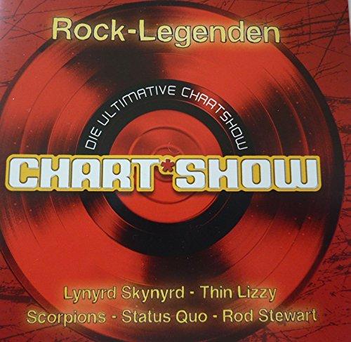 Die-Ultimative-Chart-Show-Rock-Legenden-B008CGVKFI