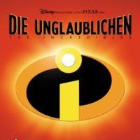 Die-Unglaublichen-The-Incredibles-B0009U6YA6