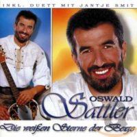 Die-Weissen-Sterne-der-Berge-B00006J9SK