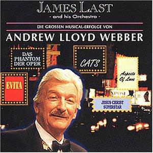 Die-grossen-Musical-Erfolge-von-Andrew-Lloyd-Weber-B0000071IG