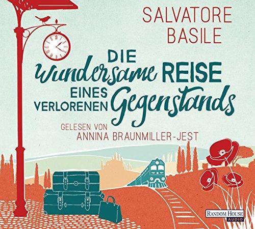Die-wundersame-Reise-eines-verlorenen-Gegenstands-383713802X
