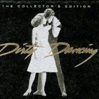Dirty-DancingCollEdition-B00000JJM2