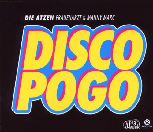 Disco-Pogo-B00303WQM4