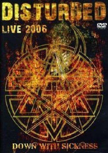 Disturbed-Live-2006-Down-With-Sickness-B006LXMKCQ