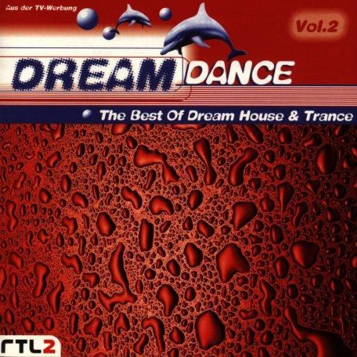 Dream-Dance-Vol2-B00000B1QG