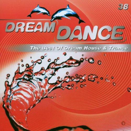 Dream-Dance-Vol38-B000CPGVP6