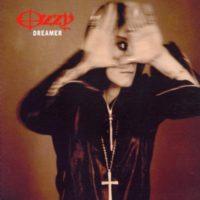 Dreamer-B0000640CD