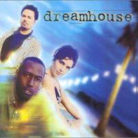 Dreamhouse-B000009EJE