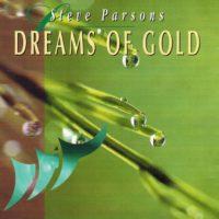 Dreams-of-Gold-B00004SG08