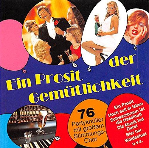 EIN-PROSIT-DER-GEMUETLICHKEIT-76-Partyknueller-B000V5C0U2