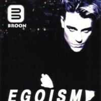 Egoism-1994-B00004SOI2