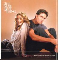 Ein-Freund-zum-Verlieben-Next-Best-Thing-Euro-Version-B00004D3HR