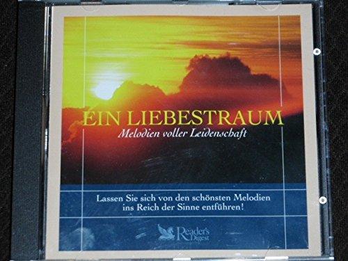 Ein-Liebestraum-Melodien-voller-Leidenschaft-B00360N3W8